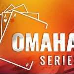 Partypoker Makes MTTs Four Times Better with $2 Million Omaha Series