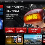 13-Year Reign Ends as RedKings Closes Online Poker Room
