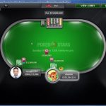 13 Proves Lucky for PokerStars as Sunday Million Sets New Standards