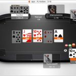 Partypoker Could Launch Online Poker Site in Nevada Under GVC License