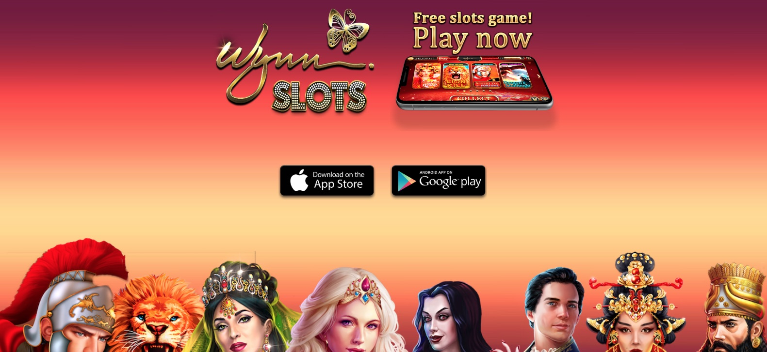 Free Casino Slots Apps Your Meal Ticket For Real Money Vegas Rewards