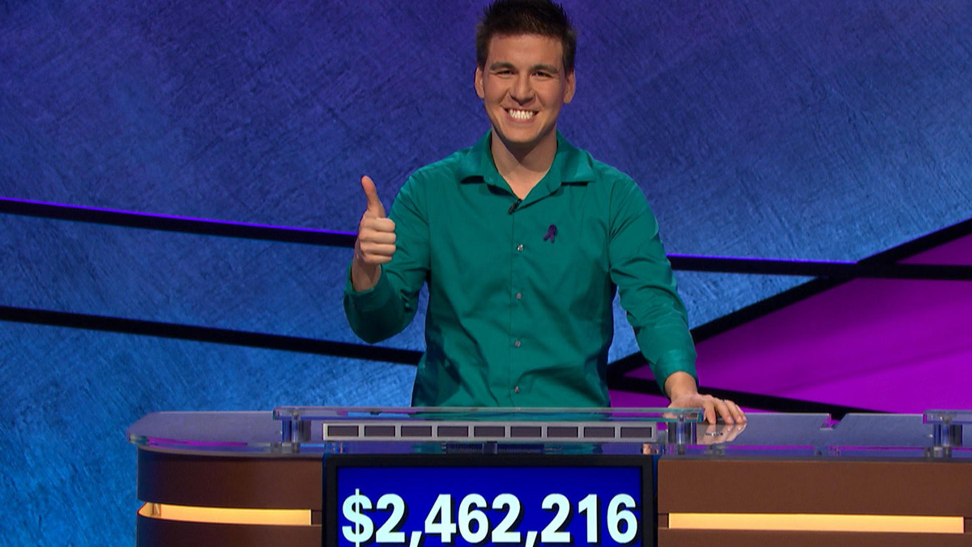 jeopardy james holzhauer wsop
