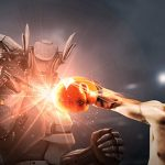 Partypoker KOs More Poker Bots as Battle for Supremacy Continues