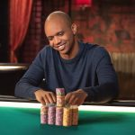 Pay Up or Else: Borgata Wants 2019 WSOP Winnings from Phil Ivey