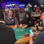 Recapping the 2019 WSOP from Start to Hossein Ensan's $10 Million Main Event Victory