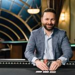 Daniel Negreanu: AI, Software Programs Have Led to Evolution in Professional Poker