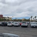 WSOP Parking Lot Robbery Story Raises Rio Security Concerns