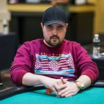 Alleged $22 Million Fraud May Have Helped Dennis Blieden Win WPT Title