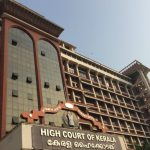 Poker in India Dealt Another Blow as Kerala Court Delays Appeal Hearing