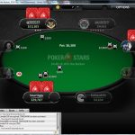 Online Poker Demoted Again as Sports Betting Dominates Stars Group Revenue