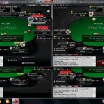 Poker Twitter in a Frenzy Over PokerStars Multi-Table Limit Change