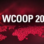 PokerStars Setting New Standards with $75 Million WCOOP