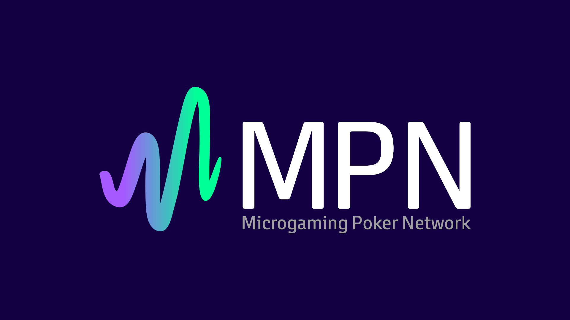 Microgaming Poker Network (MPN).