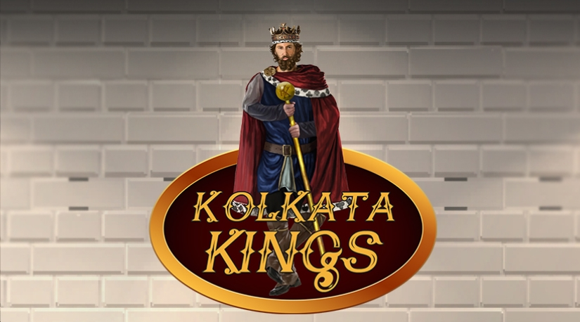 Kolkata Kings