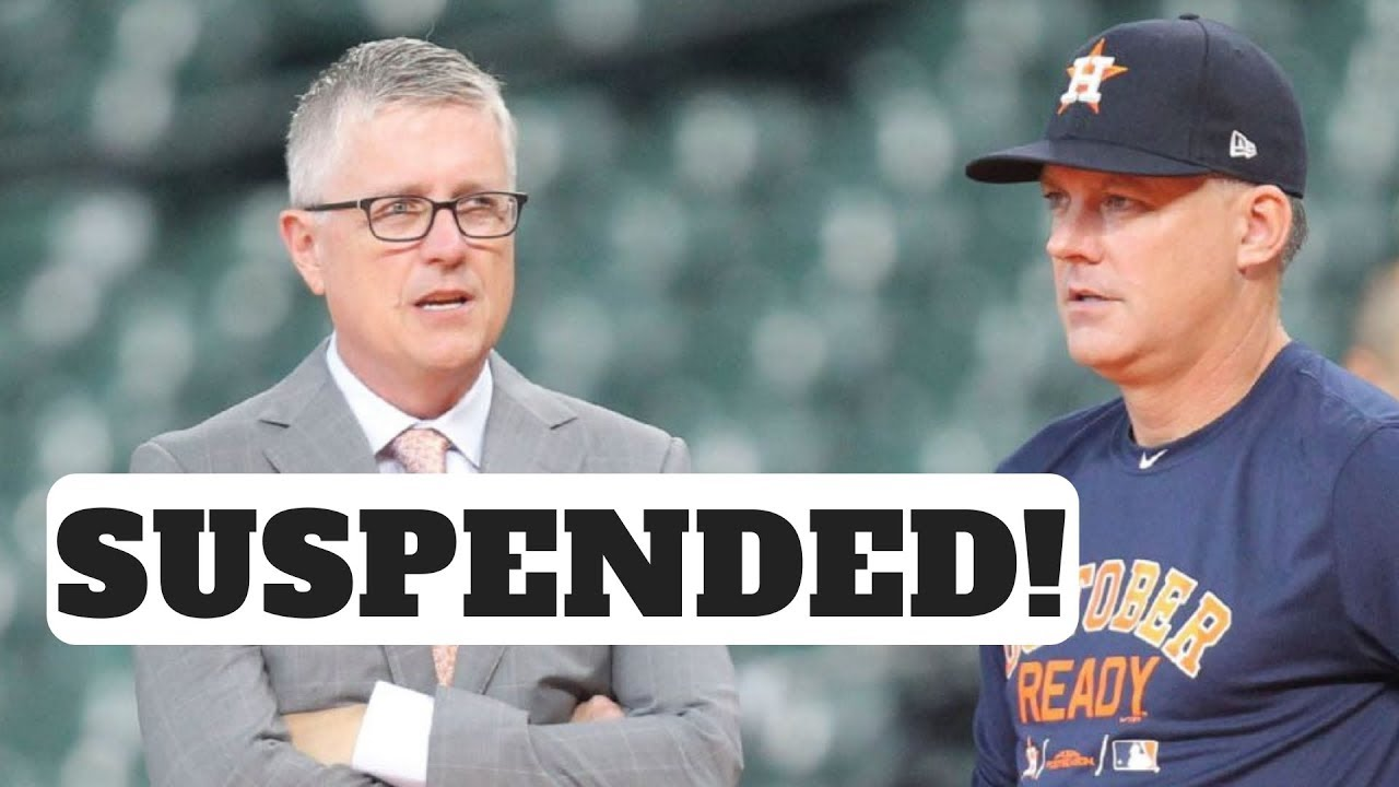 Houston Astros poker Postlegate