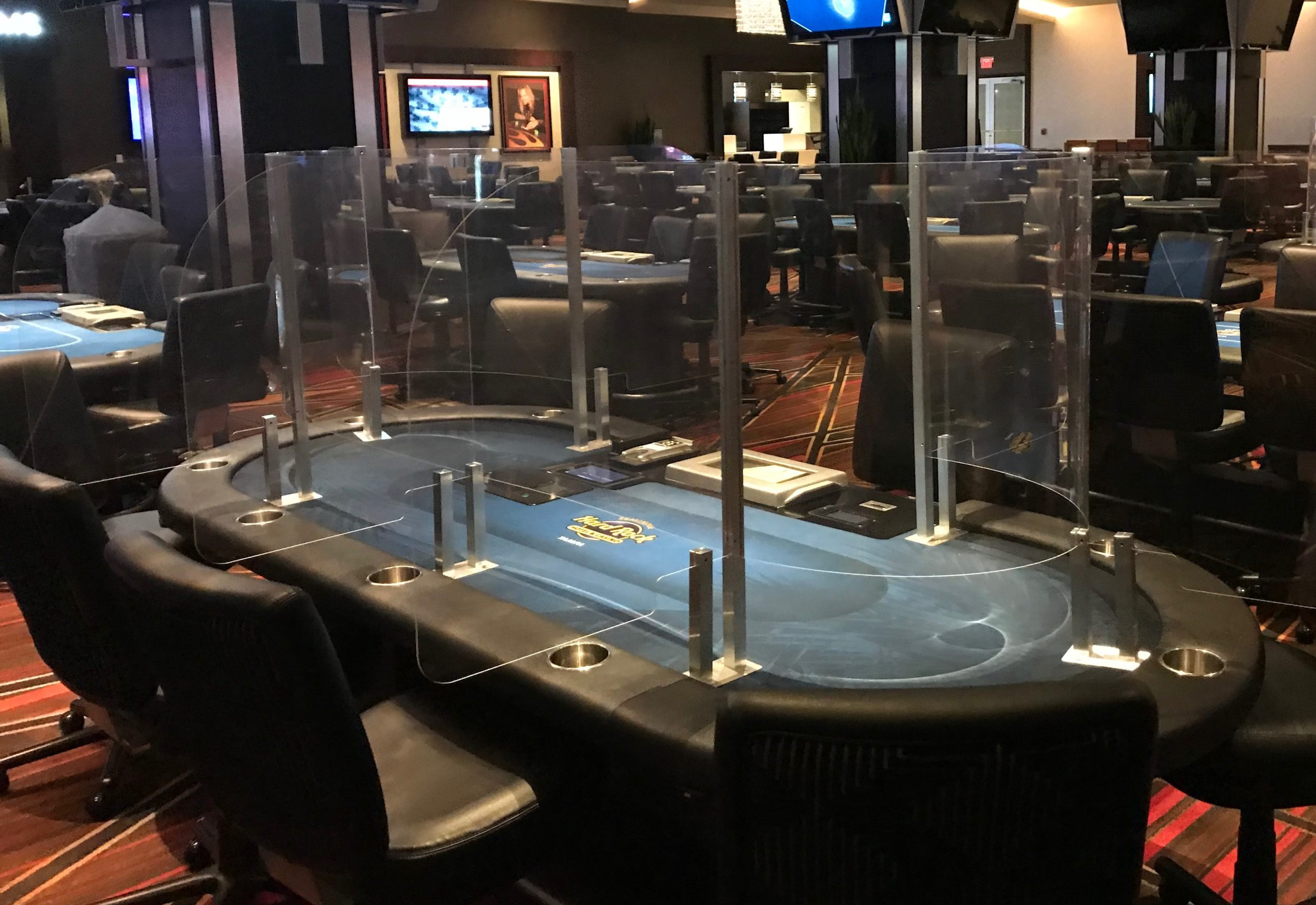 us live poker rooms