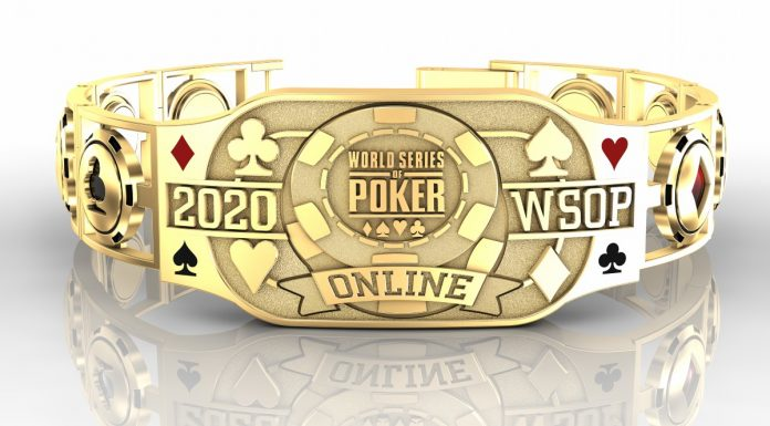 Poker Strategy for the Rest of Us: What to Play at the 2020 Online WSOP