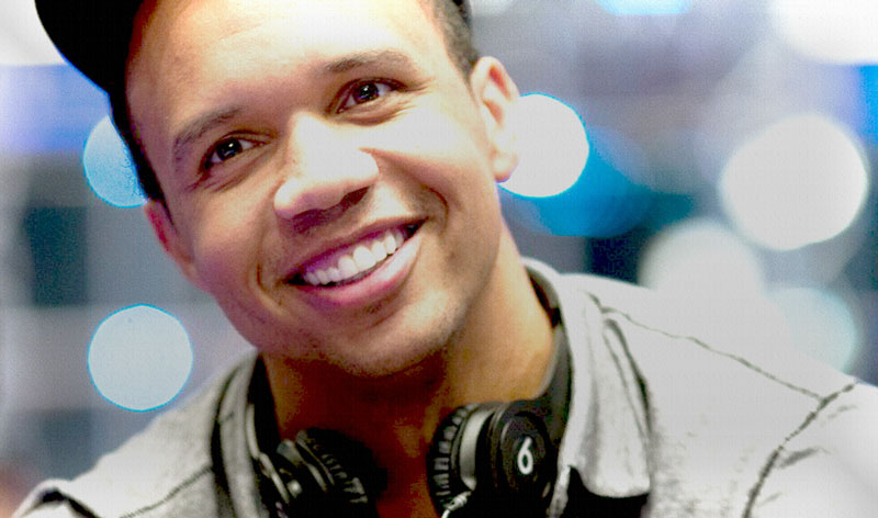 phil ivey smile