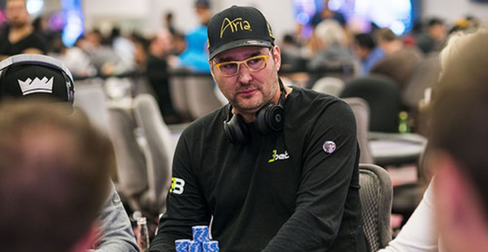 phil hellmuth betting
