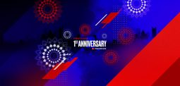 PokerStars Pennsylvania Anniversary