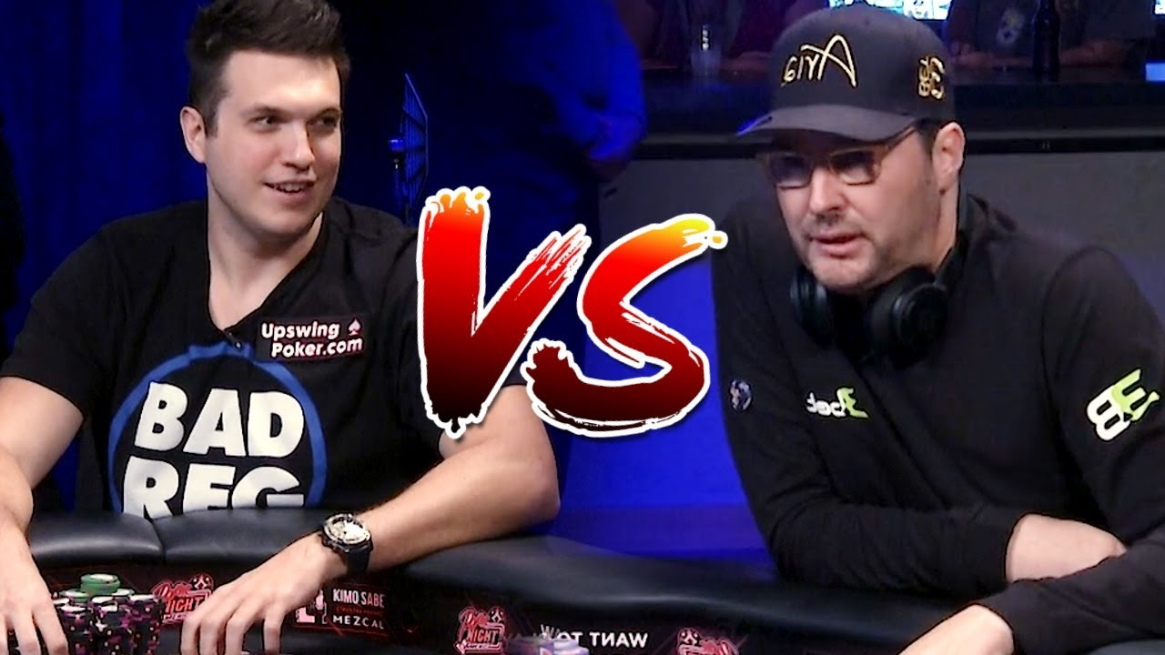 phil hellmuth doug polk