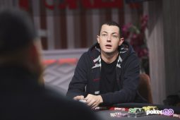 Tom Dwan Hellmuth poker