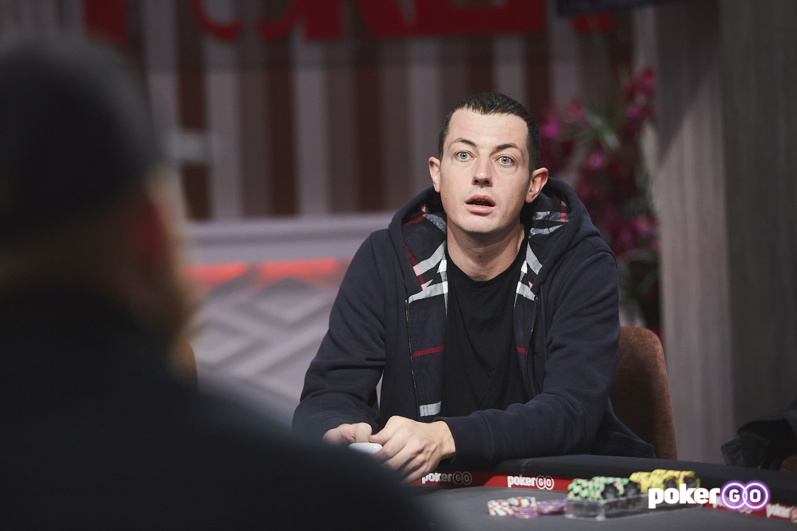 Poker Tom Dwan Hellmuth
