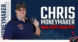 Chris Moneymaker ACR