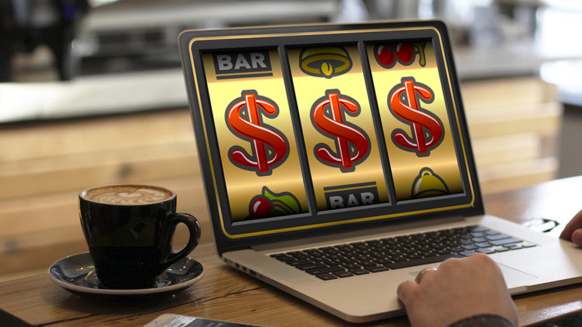 UK Gambling Shake Up Hits Slots Players but Poker Left Unscathed