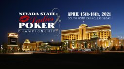 Ladies International Poker Series