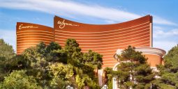 Wynn Resorts will pay $5.6 million to resolve a pair of class actions involving the forced sharing of tips received by dealers at its Wynn and Encore casinos.