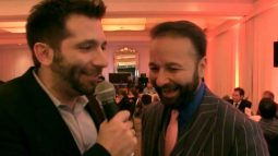 joe stapleton poker negreanu