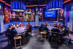 pokergo tour poker