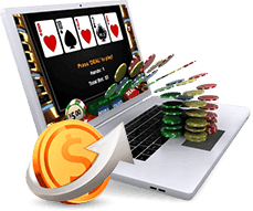 Play Low Stakes Online Poker