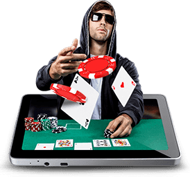 How to play poker more aggressively alex farahi poker