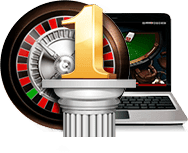 Great Android Casinos
