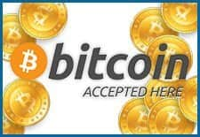 Bitcoin Online Poker Sites