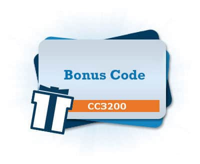 Casinos bonus codes casino barriere cannes poker room