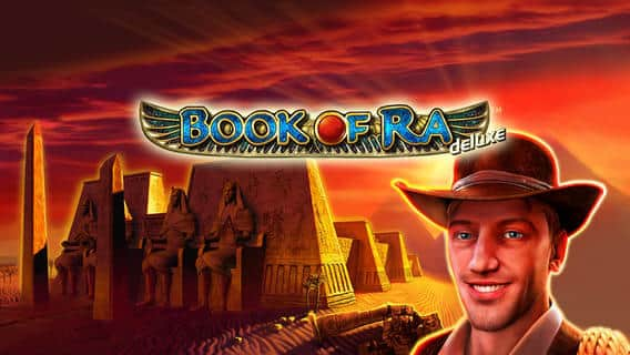online casino ratings bog of ra