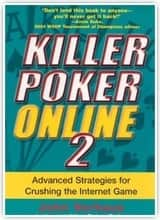Killer Poker Online Vol. 2