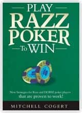 Play Razz Poker to Win