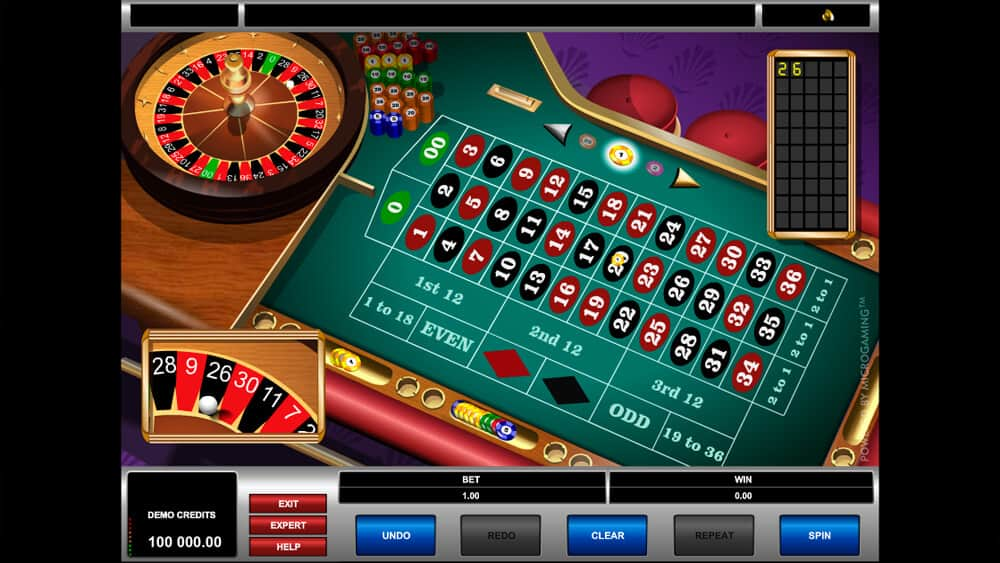 Top 10 Mobile Casinos 2021 - Best Real Money Casino Apps