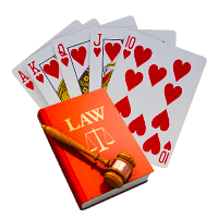 Online Casino Laws