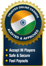India Online Casinos