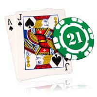 Live Blackjack Casinos