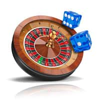 online casino for fun book of ra casinos
