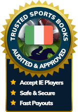 Online Sports Betting Ireland