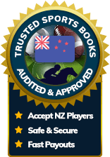 Online Sports Betting New Zealand