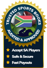 Online Sports Betting South Africa
