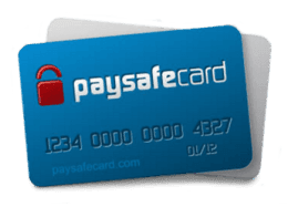royal vegas online casino download online casino paysafe